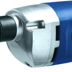 Drywall Screwdriver BT-DY 720 E Detailbild 1
