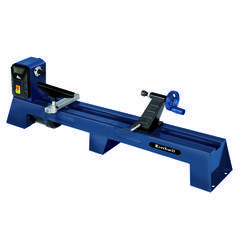 Productimage Woodworking Lathe BT-DB 1000