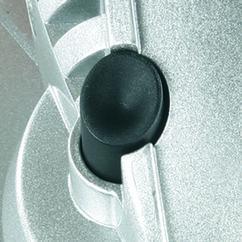 Angle Grinder RT-AG 230 Detailbild 3