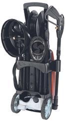 High Pressure Cleaner RT-HP 1750 TR Detailbild 26