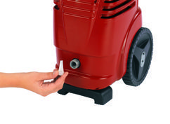 High Pressure Cleaner RT-HP 1750 TR Detailbild 29