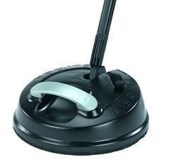 High Pressure Cleaner RT-HP 1750 TR Detailbild 4