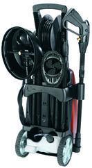 High Pressure Cleaner RT-HP 1750 TR Detailbild 12