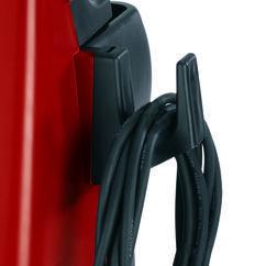 High Pressure Cleaner RT-HP 1750 TR Detailbild 1