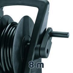 High Pressure Cleaner RT-HP 1750 TR Detailbild 10