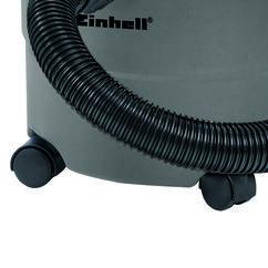 Wet/Dry Vacuum Cleaner (elect) BT-VC 1115 Detailbild 6