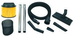 Wet/Dry Vacuum Cleaner (elect) BT-VC 1500 SA Detailbild 7