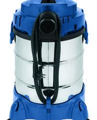 Wet/Dry Vacuum Cleaner (elect) BT-VC 1500 SA Detailbild 5