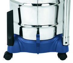 Wet/Dry Vacuum Cleaner (elect) BT-VC 1500 SA Detailbild 3
