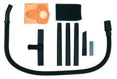 Wet/Dry Vacuum Cleaner (elect) BT-VC 1250 S Detailbild 7