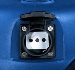 Wet/Dry Vacuum Cleaner (elect) BT-VC 1450 SA Detailbild 7