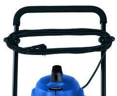 Wet/Dry Vacuum Cleaner (elect) BT-VC 1450 SA Detailbild 2