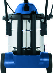 Wet/Dry Vacuum Cleaner (elect) BT-VC 1450 SA Detailbild 5