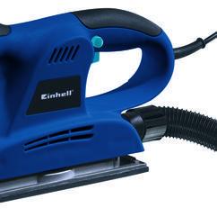 Wet/Dry Vacuum Cleaner (elect) BT-VC 1450 SA Detailbild 6