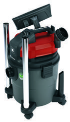 Wet/Dry Vacuum Cleaner (elect) RT-VC 1420 Detailbild 6