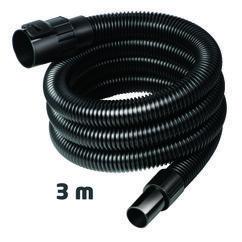 Wet/Dry Vacuum Cleaner (elect) RT-VC 1525 SA Detailbild 6