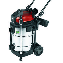 Wet/Dry Vacuum Cleaner (elect) RT-VC 1630 SA Detailbild 9