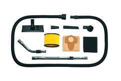 Wet/Dry Vacuum Cleaner (elect) RT-VC 1630 SA Detailbild 8