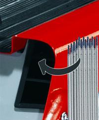 Electric Welding Machine RT-EW 230 Detailbild 3