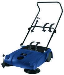 Push Sweeper BT-SW 700 Detailbild 1
