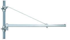 Electric Hoist BT-EH 500 Set Detailbild 1