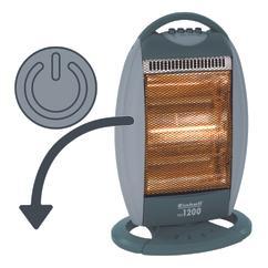 Halogen Heater HH 1200 Detailbild 2