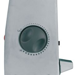 Frost Guard FW 500 Detailbild 3