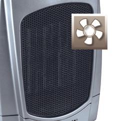 Heating Fan NKH 1800 Detailbild 5