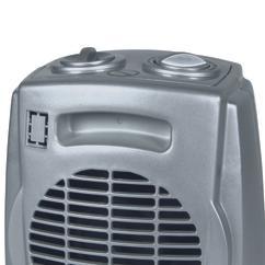 Heating Fan NKH 1800 Detailbild 2