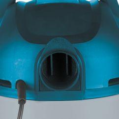 Wet/Dry Vacuum Cleaner (elect) YPL 1252 Detailbild 2
