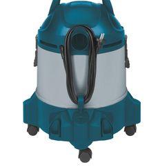 Wet/Dry Vacuum Cleaner (elect) YPL 1252 Detailbild 3