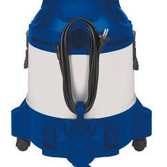 Wet/Dry Vacuum Cleaner (elect) H-NS 1250 Detailbild 2