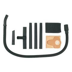 Wet/Dry Vacuum Cleaner (elect) H-NS 1250 Detailbild 1