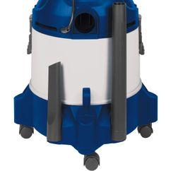 Wet/Dry Vacuum Cleaner (elect) H-NS 1250 Detailbild 3