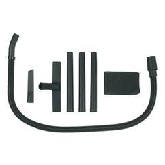 Wet/Dry Vacuum Cleaner (elect) H-VC 1100 Detailbild 1