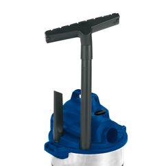 Wet/Dry Vacuum Cleaner (elect) H-VC 1100 Detailbild 2