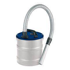Wet/Dry Vacuum Cleaner (elect) NT 1100 Set Detailbild 2