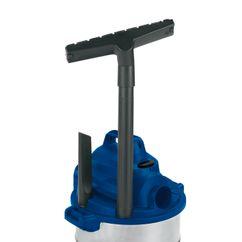 Wet/Dry Vacuum Cleaner (elect) NT 1100 Set Detailbild 4