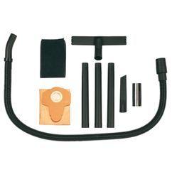 Wet/Dry Vacuum Cleaner (elect) B-NT 1250/1 Detailbild 1