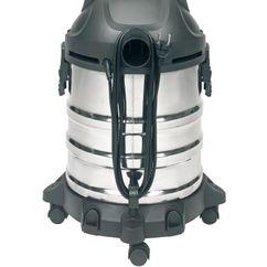 Wet/Dry Vacuum Cleaner (elect) VM1220S Detailbild 1