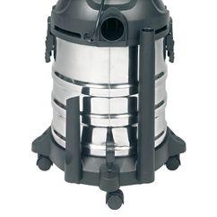 Wet/Dry Vacuum Cleaner (elect) VM1220S Detailbild 2