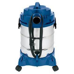 Wet/Dry Vacuum Cleaner (elect) TCVC 1500; EX, BE Detailbild 3