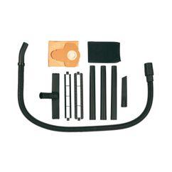 Wet/Dry Vacuum Cleaner (elect) BVC 1250 S Detailbild 4