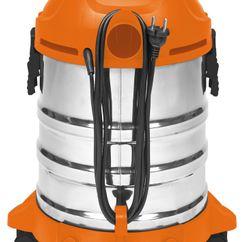 Wet/Dry Vacuum Cleaner (elect) BVC 1250 S Detailbild 2