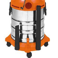 Wet/Dry Vacuum Cleaner (elect) BVC 1250 S Detailbild 3