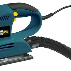 Wet/Dry Vacuum Cleaner (elect) YPL 1451 Detailbild 5
