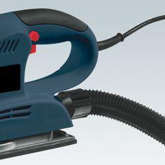Wet/Dry Vacuum Cleaner (elect) H-SA 50 Detailbild 5