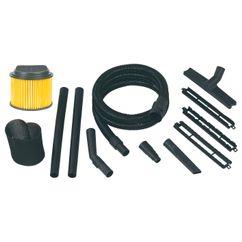 Wet/Dry Vacuum Cleaner (elect) H-SA 50 Detailbild 3