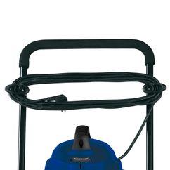 Wet/Dry Vacuum Cleaner (elect) H-SA 50 Detailbild 2