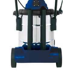 Wet/Dry Vacuum Cleaner (elect) H-SA 50 Detailbild 6